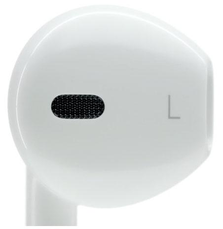 EarPods08 EarPods, guardiamo da vicino le nuove cuffiette di Apple (Gallery)