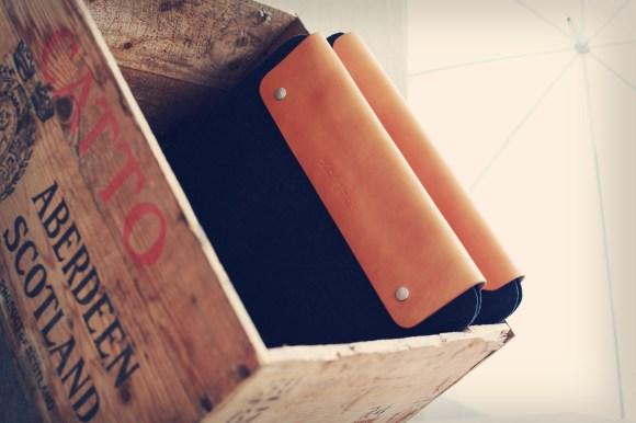 Editors picks007 580x386 Mujjo, il macbook veste lartigianato olandese