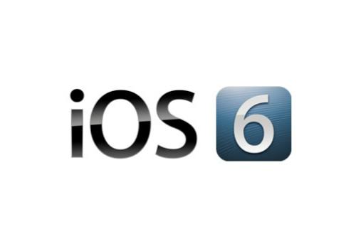 %name Finalmente.. iOS 6: Link diretti per il download