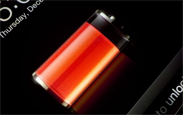 iphone batteria Batteria demergenza portatile universale Lindy