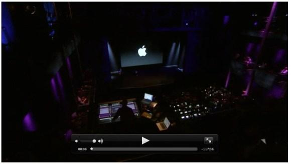 keynote2012 580x328 Apple Keynote 12 settembre 2012, guarda il video in streaming dell'evento speciale.