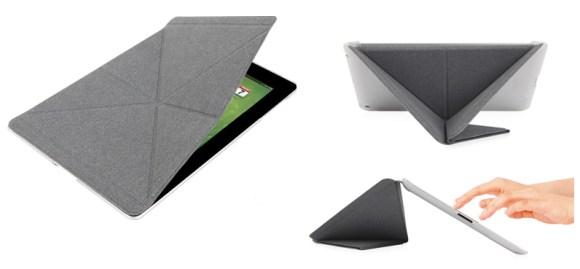 moshi iglaze versa ipad 580x269 Tre prodotti Moshi per liPad