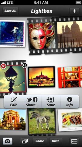 mzl.nuypwmxc.320x480 75 TapTapTap rilascia Camera+ per iPad