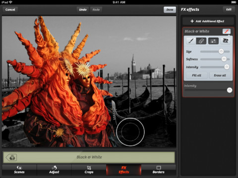 mzl.tviycpgq.480x480 75 TapTapTap rilascia Camera+ per iPad