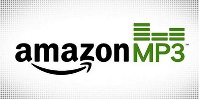 amazon mp3 Amazon Cloud Player per iOS disponibile su App Store