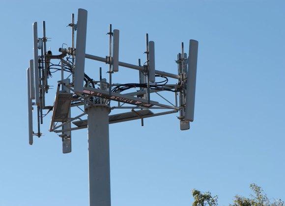 lte antenna 580x420 iPhone 5 e rete LTE, in Italia avanti piano