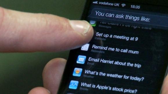Nomophobia Andate in crisi senza il vostro smartphone? Secondo alcuni, siete Nomofobici
