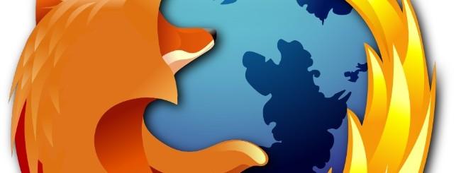 Mozilla Firefox Mozilla rilascia Firefox 18