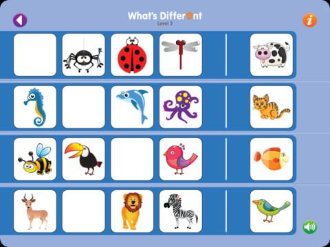 myfirstapp5 MyFirstApp, più di 30 app educative per bambini per iPhone e iPad