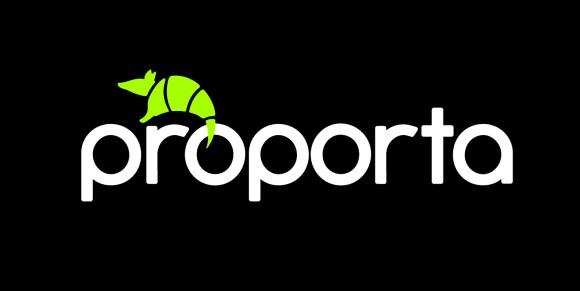 Proporta logos 580x291 Proporta offre sconti eccezionale agli utenti di Italiamac