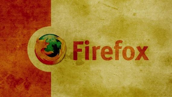 firefox ios Apple troppo chiusa per Mozilla: Niente Firefox per iPhone e iPad
