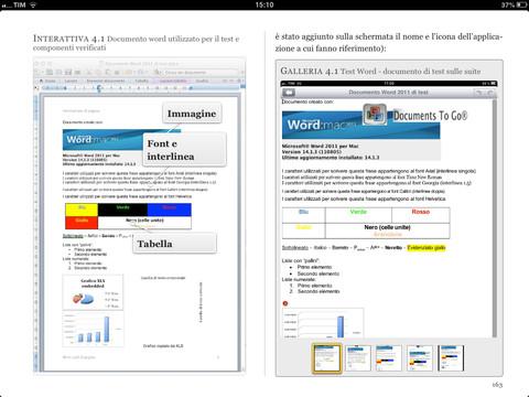 ipad ufficio 2 L'iPad per l'ufficio, un interessante ebook che insegna a lavorare con liPad e i documenti di Word