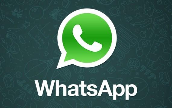 whatsapp 01 Whatsapp introdurrà la tassa di abbonamento entro la fine del 2013