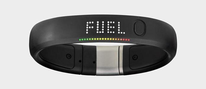 Nike FuelBand Novità sulliWatch: Data di lancio e caratteristiche, secondo lanalista Ming Chi Kuo