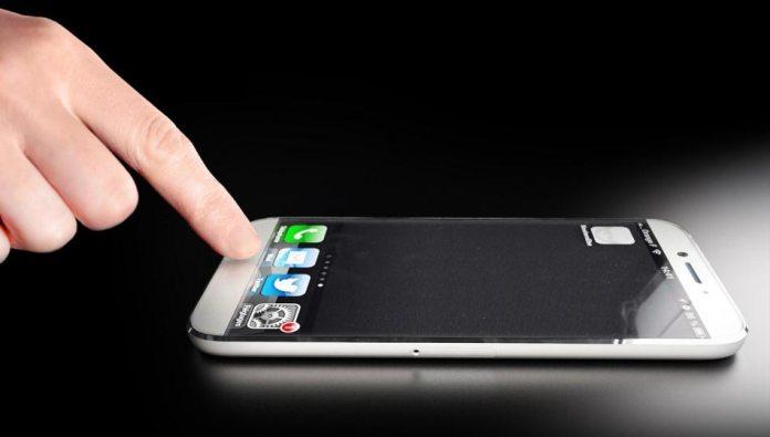 iPhone 5s1 Nuovi rumor per liPhone 5s: Risoluzione pari al doppio rispetto al suo predecessore