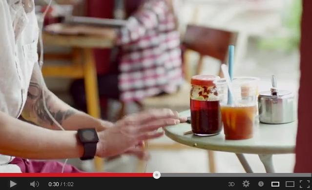 spot di apple  un teaser del nuovo iwatch  2220 Novità sulliWatch: Data di lancio e caratteristiche, secondo lanalista Ming Chi Kuo