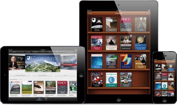 iphone ipad 620x366 LiPad è solo un iPhone con lo schermo grande?