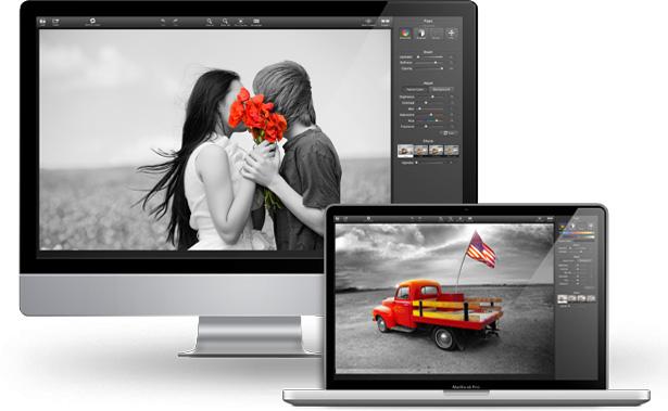 ColorStrokes01 ColorStrokes per Mac scontato per 24 ore