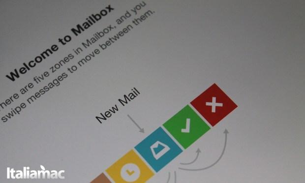 Italiamac mailbox 620x372 Collega il tuo account Dropbox a Mailbox e ottieni 1Gb di memoria gratuito