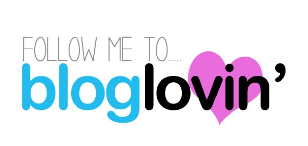bloglovin 620x295 Italiamac su Bloglovin, il reader online dei tuoi feed preferiti