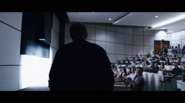 jobs film italiamac 001 620x346 Galleria fotografica con i frame del film Jobs in uscita il 16 agosto 2013 in America