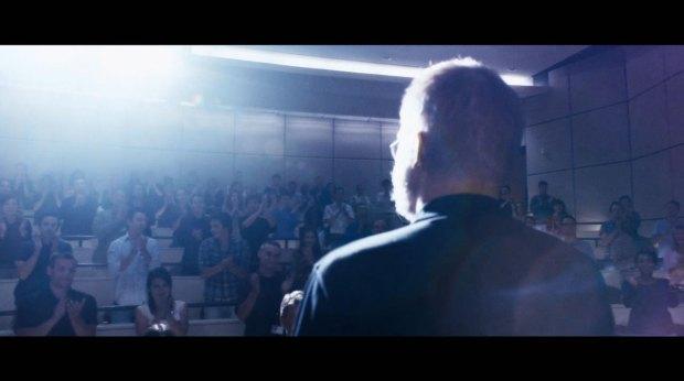 jobs film italiamac 003 620x346 Galleria fotografica con i frame del film Jobs in uscita il 16 agosto 2013 in America