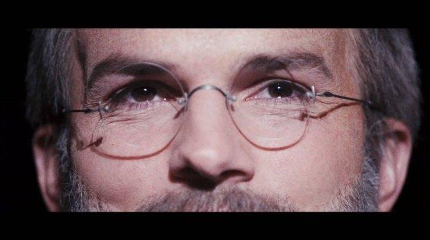 jobs film italiamac 032 620x346 Galleria fotografica con i frame del film Jobs in uscita il 16 agosto 2013 in America