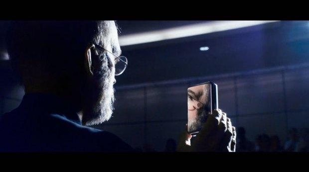jobs film italiamac 036 620x346 Galleria fotografica con i frame del film Jobs in uscita il 16 agosto 2013 in America