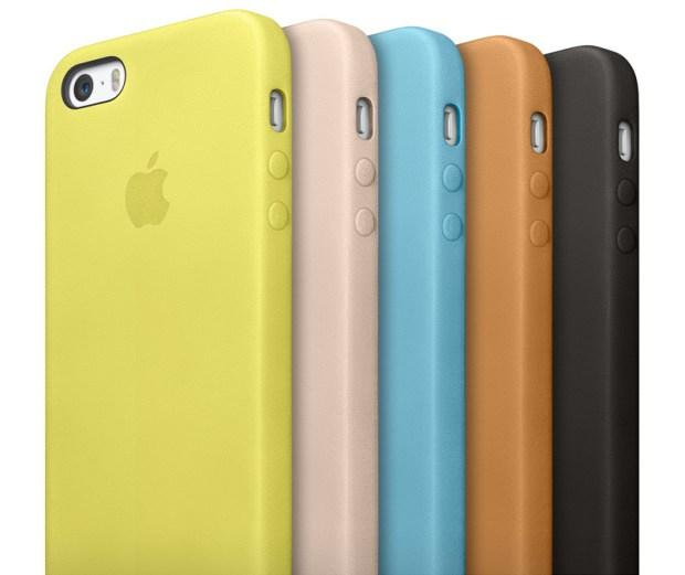 cases hero 620x521 [Galleria] Ecco il nuovo iPhone 5s, guardiamo da vicino il gioiellino presentato da Apple