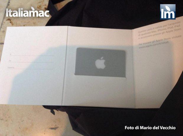 iphone5s_campania_04