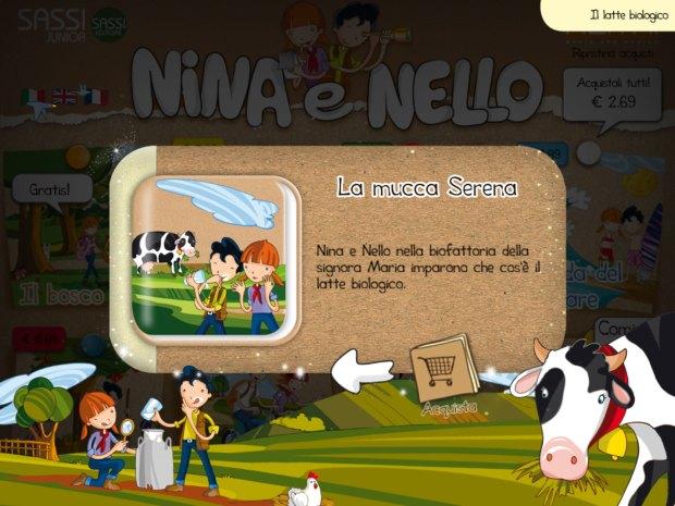 nina-e-nello-05