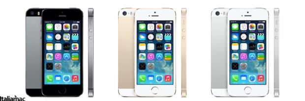 Touch ID sul nuovo iPhone 5s 620x206 Apple sperimenta nuove funzioni per il Touch ID