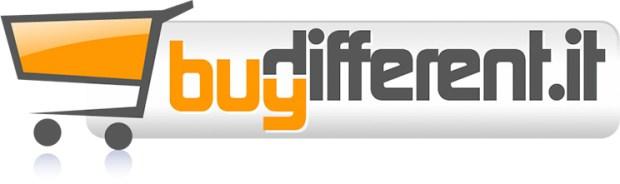 logo buydifferent 620x184 Black Friday di BuyDifferent   prezzi superscontati su oltre 200 prodotti, solo per oggi.