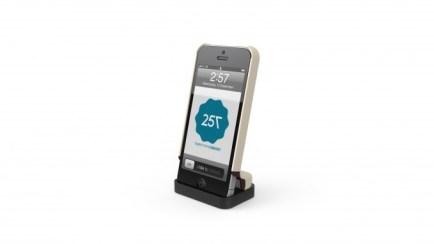 Dock Me iPhone 5 ter 680x382 620x348 Proteggi il tuo iDevice con stile con le cover di Twentyfive seven