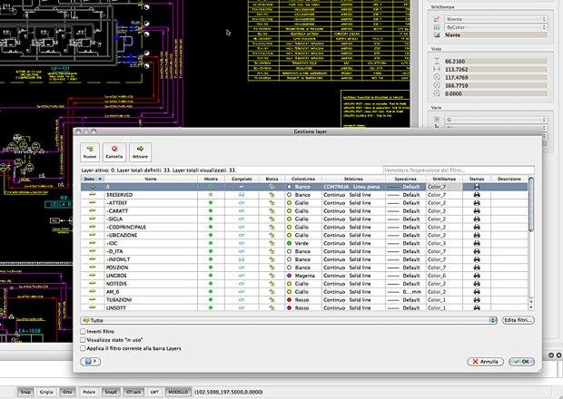 icadmac 620x440 iCADMac 2014, la lista delle novità