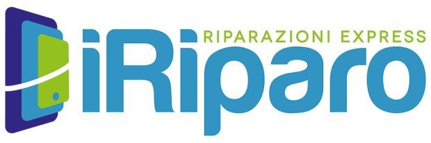 Logo-iRiparo-riparazioni-express-copia