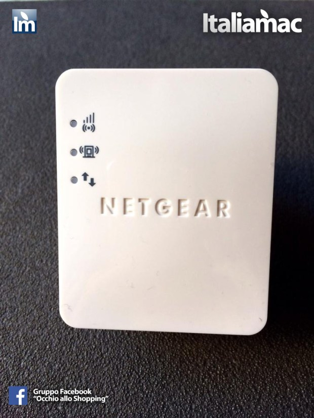 Netgear-WN1000RP-5