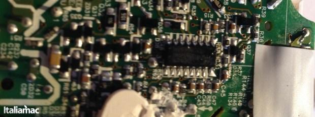 Protezione attiva 620x232 MagSafe falsi ed economici, ma sono sicuri?