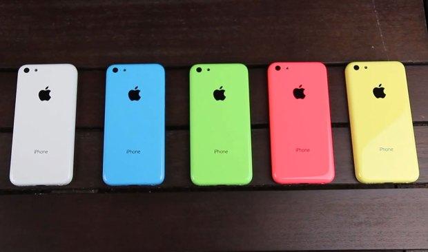 iphone-5c-colori-opzioni
