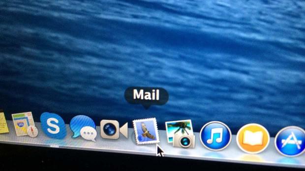 mac-app-mail