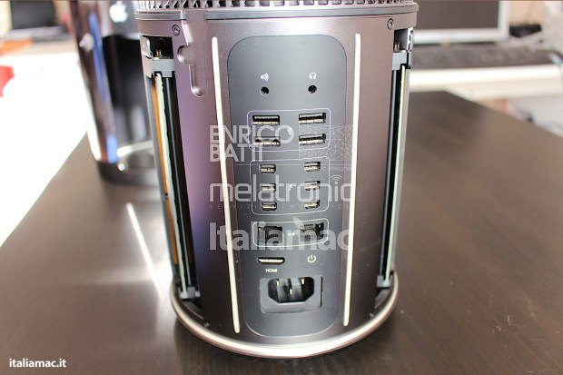 Apple-MacPro-Black-Italiamac-007