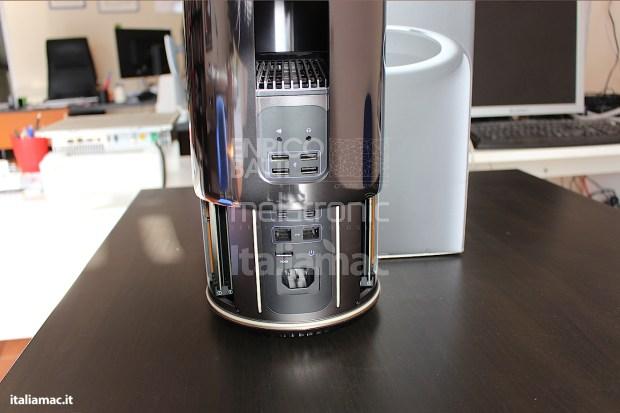 Apple-MacPro-Black-Italiamac-009
