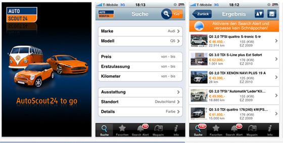 autoscout24_app