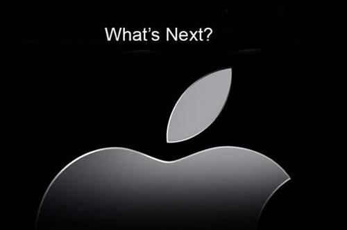 Apple2014news Questo 2014 per Apple sarà una grande svolta!