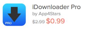 Schermata 2014 04 09 alle 21.10.04 StackUp iOS da stacksocial: 12 App iOS ad un prezzo scontatissimo
