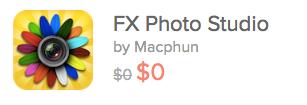 Schermata 2014 04 09 alle 21.10.26 StackUp iOS da stacksocial: 12 App iOS ad un prezzo scontatissimo
