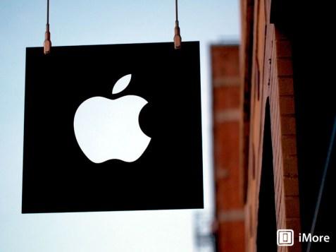 applestore 620x465 Apple: annuncia i risultati fiscali del secondo trimestre del 2014
