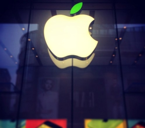 greenapplelogo Apple: si amplia il Programma Trade In