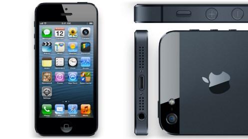 iphone5apple 620x348 Apple: annuncia i risultati fiscali del secondo trimestre del 2014
