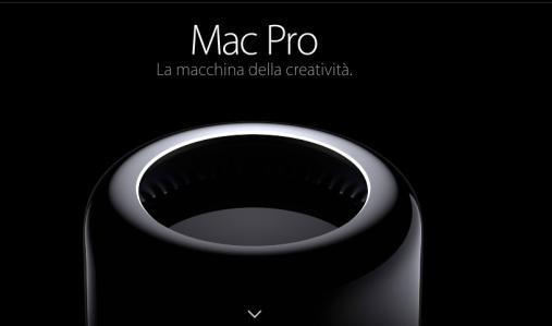 macpro 620x366 Mac Pro: un test da sforzo con 42 periferiche collegate